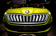 Reuters: Skoda plans to increase production capacity outside the Czech Republic