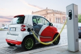 The council has to extend the grace period for the import of electric cars - the Ministry of Infrastructure