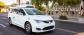 After 10 million miles, Waymo unmanned vehicles will be bolder on city roads