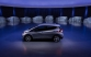 Basic models of General Motors will not be electric in the near 20 rokiv