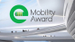 They will determine the best: Ukraine has launched the first e-Mobility Award