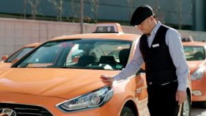 Hyundai Launches Deaf Drivers Project