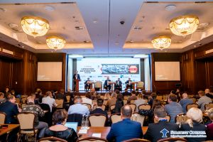 Postscript to the Third Annual Automobile Forum