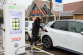 Volkswagen and Tesco to establish 2,400 free charging points in Britain