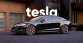 Tesla takes first place in the world among manufacturers of electric vehicles