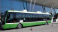 Bulgaria and China will launch the production of electric buses for 25 million euros