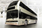 BYD unveils a two-story electric bus traveling 370 km on a single charge