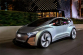 Audi will release an inexpensive entry-level electric car